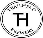 Trailhead Brewery