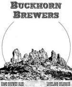 Buckhorn Brewers