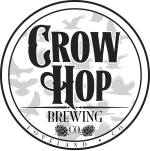 Crow Hop Brewery