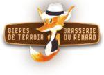 La Brasserie du Renard