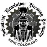 Industrial Revolution Brewing