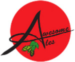 Awesome Ales