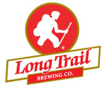 Long Trail Brewery