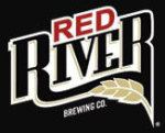 Red River Brewing