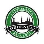Lobdengau-Brauerei