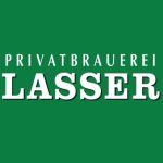 Privatbrauerei Lasser