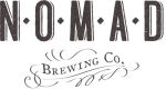 Nomads Brewing Company