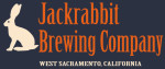 Jackrabbit Brewing Company