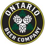 Ontario Beer Company