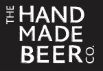 Handmade Beer Co.