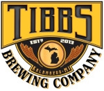 Tibbs Brewing Company