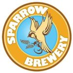 Sparrow Brewery