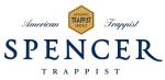 Spencer Brewery LLC