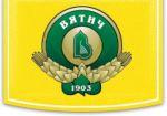 Vyatich