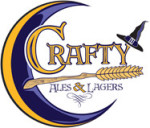 Crafty Ales & Lagers