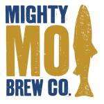 Mighty Mo Brewing Company