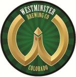 Westminster Brewing Company