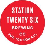 Station 26 Brewing Company