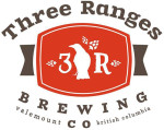 Three Ranges Brewing Company