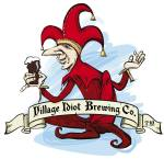 Village Idiot Brewing Company