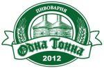 Odna Tonna