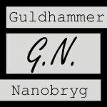 Guldhammer Nanobryg