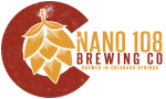 Nano 108 Brewing Company
