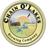 Chain O� Lakes Brewing Company