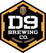 District 9 Brewing Company