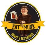 Fat Monk Brewing