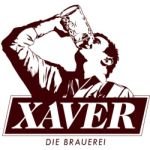 Xaver Brauerei