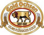 Gold Ochsen Brauerei