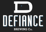 Defiance Brewing Co.