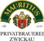 Mauritius Privatbrauerei