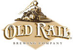Old Rail Brewing Company