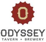 Odyssey Tavern & Brewery
