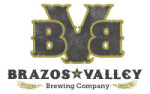 Brazos Valley Brewing Company