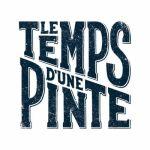 Le Temps d�une Pinte