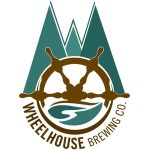 Wheelhouse Brewing