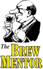 Brew Mentor