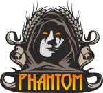 Phantom Ales