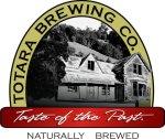 Totara Brewing Company