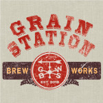 Grain Station Brew Works