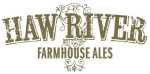 Haw River Farmhouse Ales