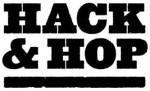 Hack & Hop