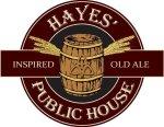 Hayes� Public House
