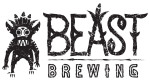 Beast Brewing Company