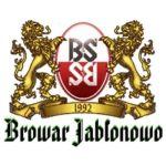 Browar Jabłonowo