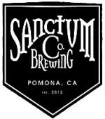 Sanctum Brewing Company