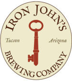 Iron John�s Brewing Company, LLC